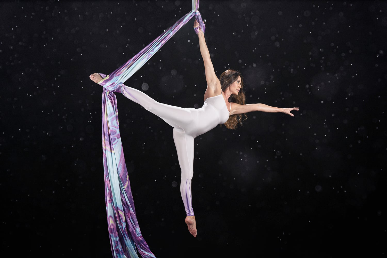 aerial dance classes near me, aerial dance studios in palm beach, dance photography, performing arts photography, performing arts fine art photography, dance lifestyle photography, dance lifestyle photo, performing arts commercial photography, west palm beach dance photographer, west palm beach dance photography, dance instructor portraits, dance studio portraits, dance studio photography, dance studio photographer, ballet photographer, ballerina photography, Acro-Dance Company Palm Beach, fabric photography ideas, fabric photoshoot ideas, fabric photography
