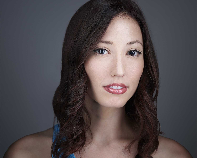Claire Boutte