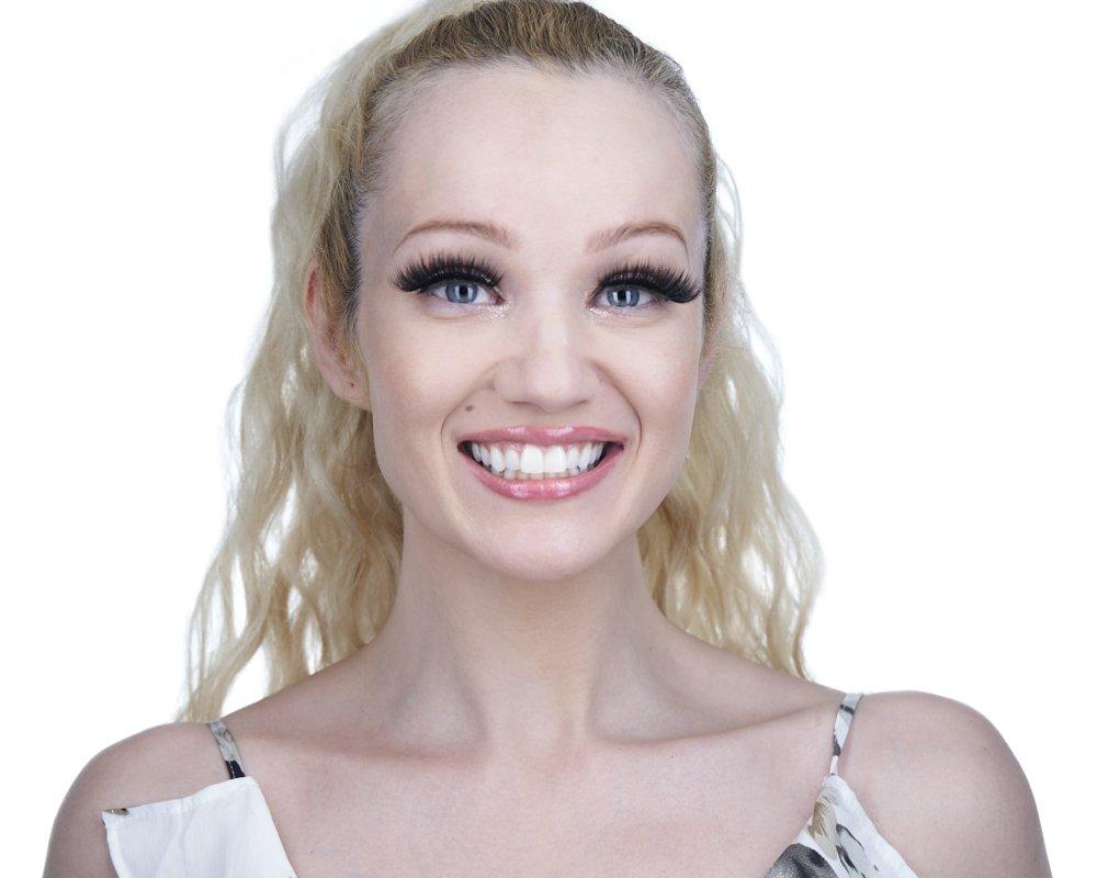 Lori-Fitness-Model-Headshots-Portraits-West-Palm-Beach-CDRVisuals_1